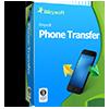 http://images.slideshowmaker.it/phone-transfer/box-md.png