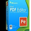 http://images.slideshowmaker.it/images/box/pdf-editor-box-md.png
